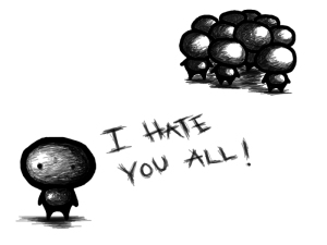 hate_you_all